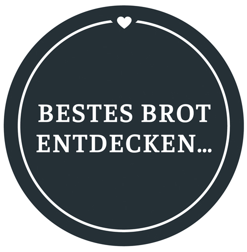 button bestes brot